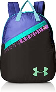 Under Armour Favorite 3.0 Backpack for Girls