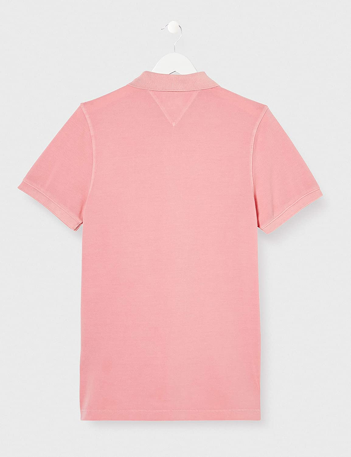 Tommy Jeans TJM Lightweight Polo Chemise Homme