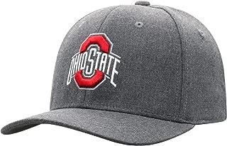 ohio state university apparel store
