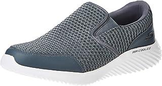 SKECHERS Bounder, Men's Road Running Shoes