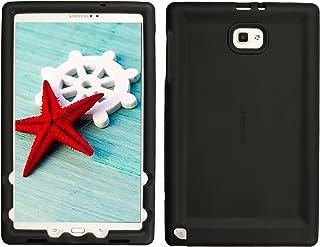 BobjGear Carcasa Resistente para Tablet Samsung Galaxy Tab A 10.1 with S Pen, SM-P580, SM-P585 - Bobj Funda Protectora (Ne...
