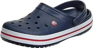 Crocs Crocband, Sabots Mixte