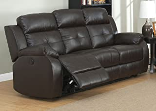 Best troy leather sofa Reviews