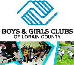 Boys & Girls Clubs of Lorain