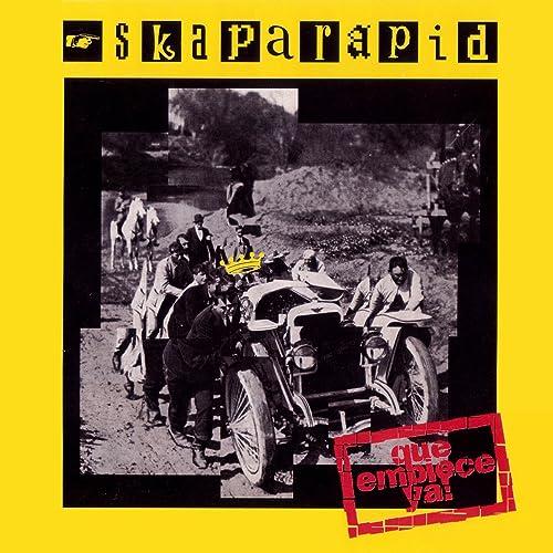 skaparapid-sharp ska