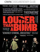 louder than a bomb documentary