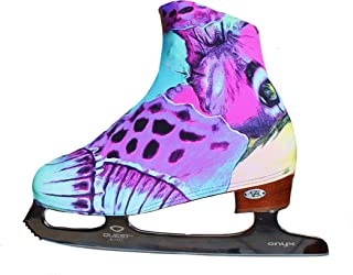 Ice Skate Boot Covers