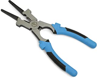 Best welding pliers made in usa Reviews