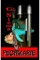 Pechmarie Kindle Ausgabe