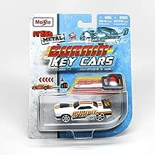 Best matchbox key cars Reviews