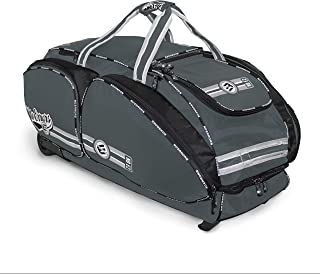 Best catchers wheeled bag Reviews