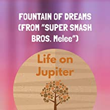 Best fountain of dreams Reviews