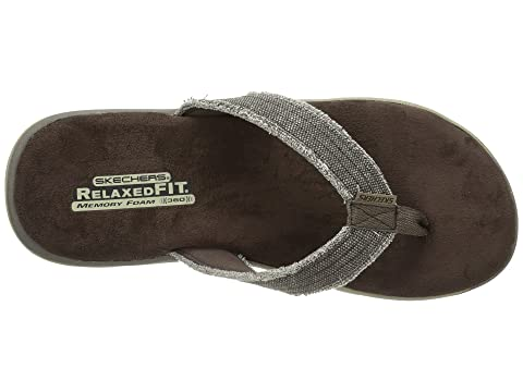 latest high quality materials meet SKECHERS Relaxed Fit 360 Supreme - Bosnia | Zappos.com