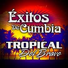 Exitos de Cumbia