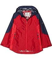 Dalton Colorblock Jacket (Toddler/Little Kids/Big Kids)