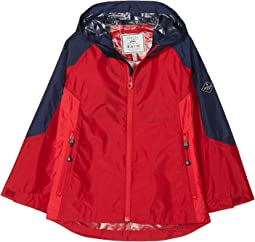 Dalton Colorblock Jacket (Toddler/Little Kids/Big Kids)