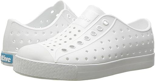 Shell White/Shell White