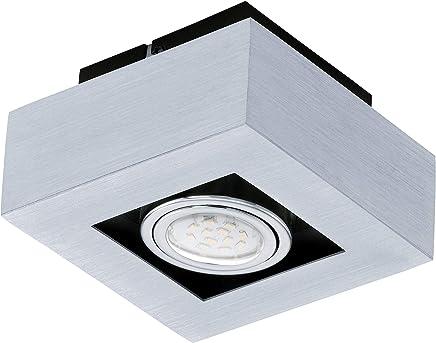 Iluminación Lamps Tienda Led esHg Amazon De 0w8kOPXn