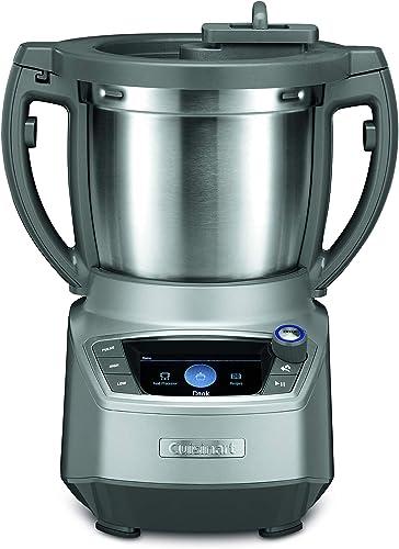 discount FPC-100 discount Complete ChefCooking popular Food Processor online