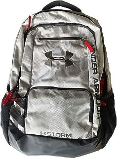 Under Armour Storm Hustle II BackpackUnder