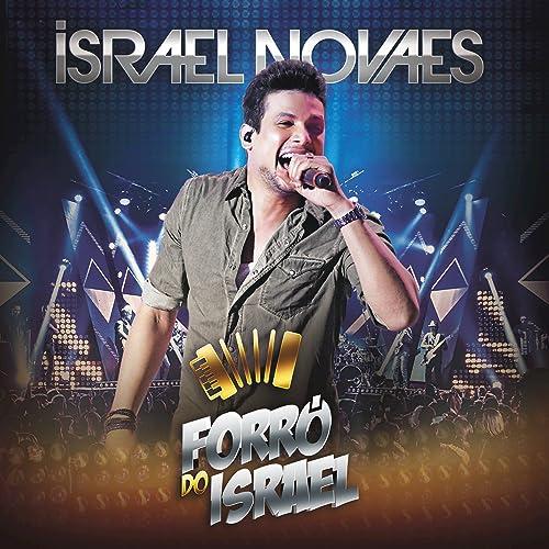 musica gratis de israel novaes vo to estourado