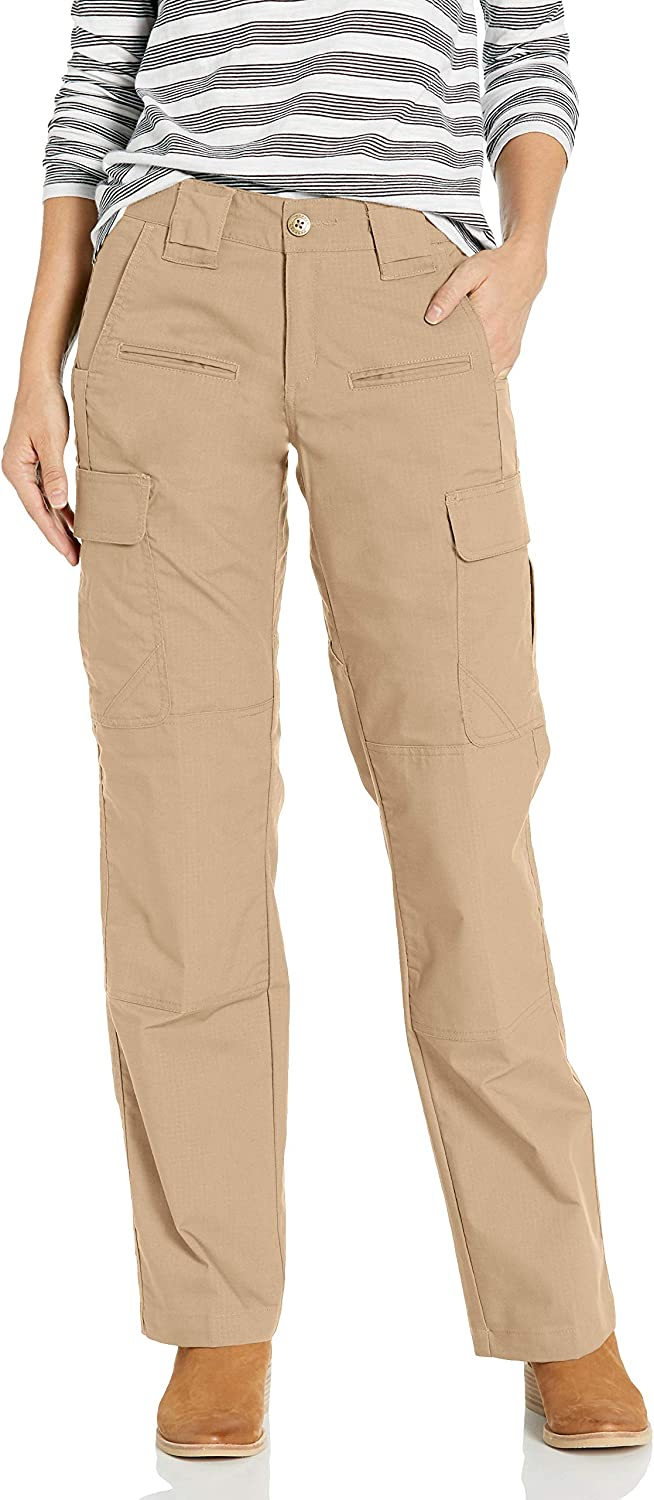 Propper SEAL limited product Women's Kinetic Product Tactical Pants