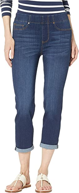3e5594582666f Women's Liverpool Jeans + FREE SHIPPING | Clothing | Zappos.com