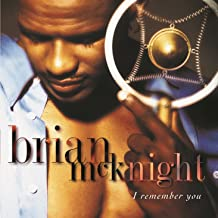 Best brian mcknight still in love mp3 Reviews