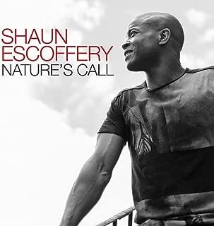 Best shaun escoffery nature's call Reviews