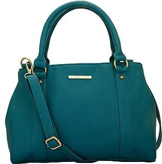 Lapis O Lupo Women Handbag