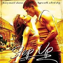 Step Up Soundtrack