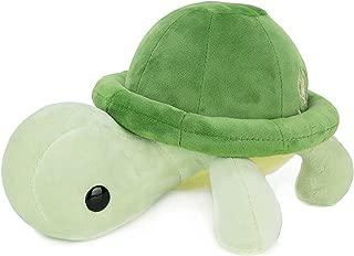 Best cute turtle plush Reviews