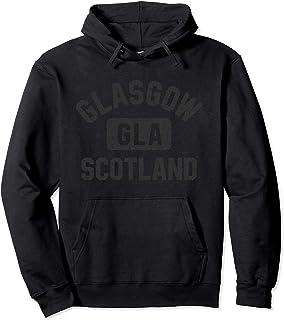 Gym Glasgow
