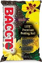 Best baccto lite potting soil Reviews