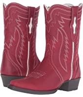 Ariat Kids Calamity (Toddler/Little Kid/Big Kid)