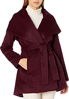 Best trina turk women's coats Reviews