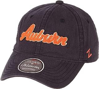 Best auburn hats adjustable Reviews