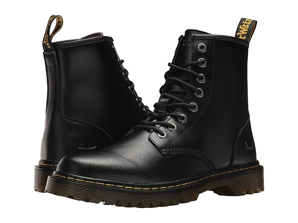 Dr. Martens Awley (Black T Lamper) Men