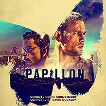 Best le papillon soundtrack Reviews
