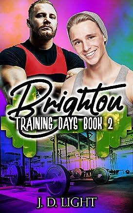 Brighton: Training Days Book 2 (English Edition)