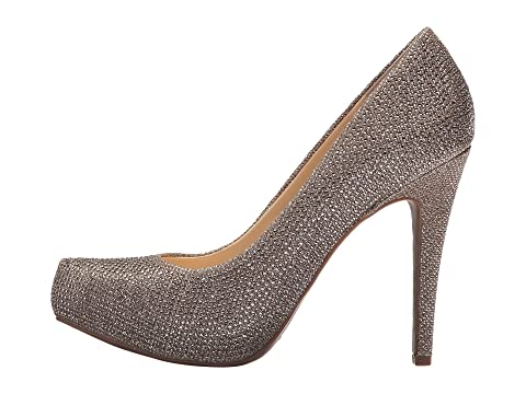 Jessica Simpson Parisah 2 Gold Jessica Simpson Sparkle Mesh Discount Low Shipping Free Shipping Fast Delivery Browse Online QDSUcf