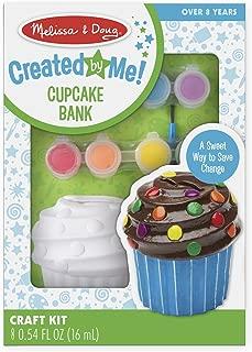 Best melissa and doug cupcake bank Reviews