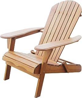 Amazon.com: folding adirondack chair