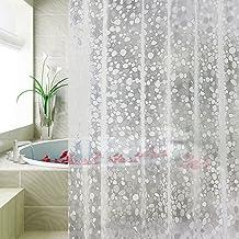 Amazon.it: Vasca Da Bagno Ikea - Tende da doccia / Tende da ...
