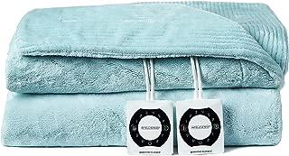 Best electric blanket brands Reviews