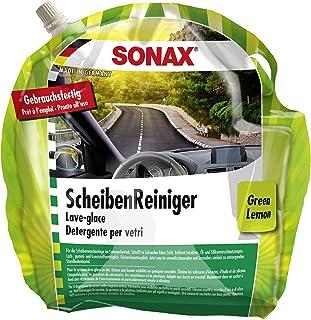 Slice Clean Summer Gebruiksklare Groene Citroen 3 liter 03864410