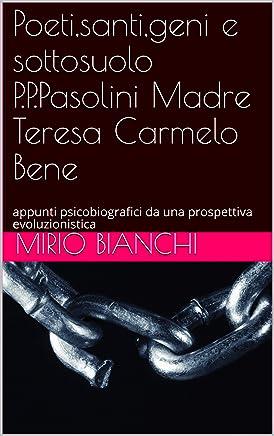 Amazon com: Bianca Santos: Books
