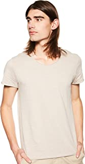 Jack & Jones Men's 12136679 Top