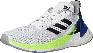 Kids' Response Super Running Shoe