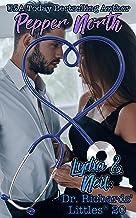 Lydia & Neil: Dr. Richards' Littles® 20